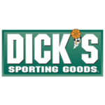 Dick's Sporting Goods Fall Flash Sale - <span>50% OFF</span>