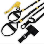 TRX GO Suspension Trainer - <span>From $89.99 Shipped</span>