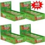OUTRIGHT Bars  <Span>Case of 12 for $12EA!!</span> 48 Bars for $49.99!