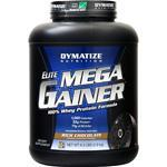 Dymatize : Elite Mega Gainer