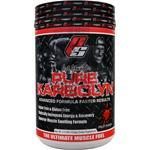 Pro Supps : PURE Karbolyn