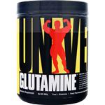 Universal : Glutamine Powder