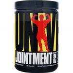 Universal : Jointment Sport
