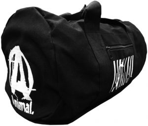 Universal : Animal Gym Bag