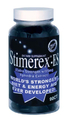 Hi-Tech Pharmaceuticals Stimerex-ES