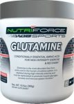 NutriForce Sports Glutamine