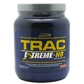 MHP : Trac Extreme-NO
