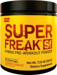 PharmaFreak Super Freak