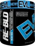 EVL Nutrition RE-BLD
