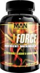 MAN N-FORCE