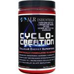 ALR Cyclo-Creation