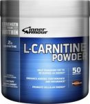 Inner Armour L-Carnitine