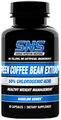 SNS Green Coffee Bean Extract