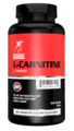 Betancourt L-Carnitine L-Tartrate