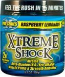 ANSI Xtreme Shock Powder