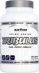Blue Star Nutraceuticals Trib XD
