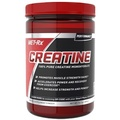 Met-Rx : Creatine Powder