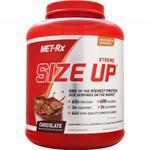 Met-Rx : Xtreme Size Up