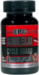 EPG Shield Cycle Guard