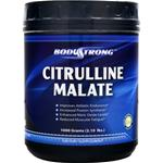 BODYSTRONG Citrulline Malate Powder